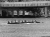 Rowing_web